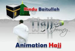 Image Result For Paket Umroh Murah Jogja